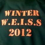 2012-03-09 00 Winter WEISS 2012