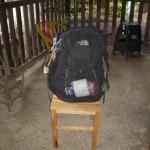 01 Backpack