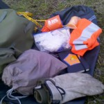 2012-01-06 17 Daypack