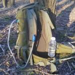 2012-01-31 2 Waterdrink mogelijkheden