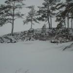 001 Welcome to winter wonderland