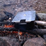 016 Good fireplace