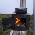 2012-01-06 11 Kachel brandt
