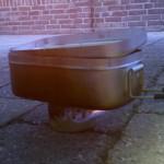 2012-02-03 Frozen butt test 4 A rowling bowl