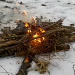 2012-03-12 40 Vuur op sneeuw